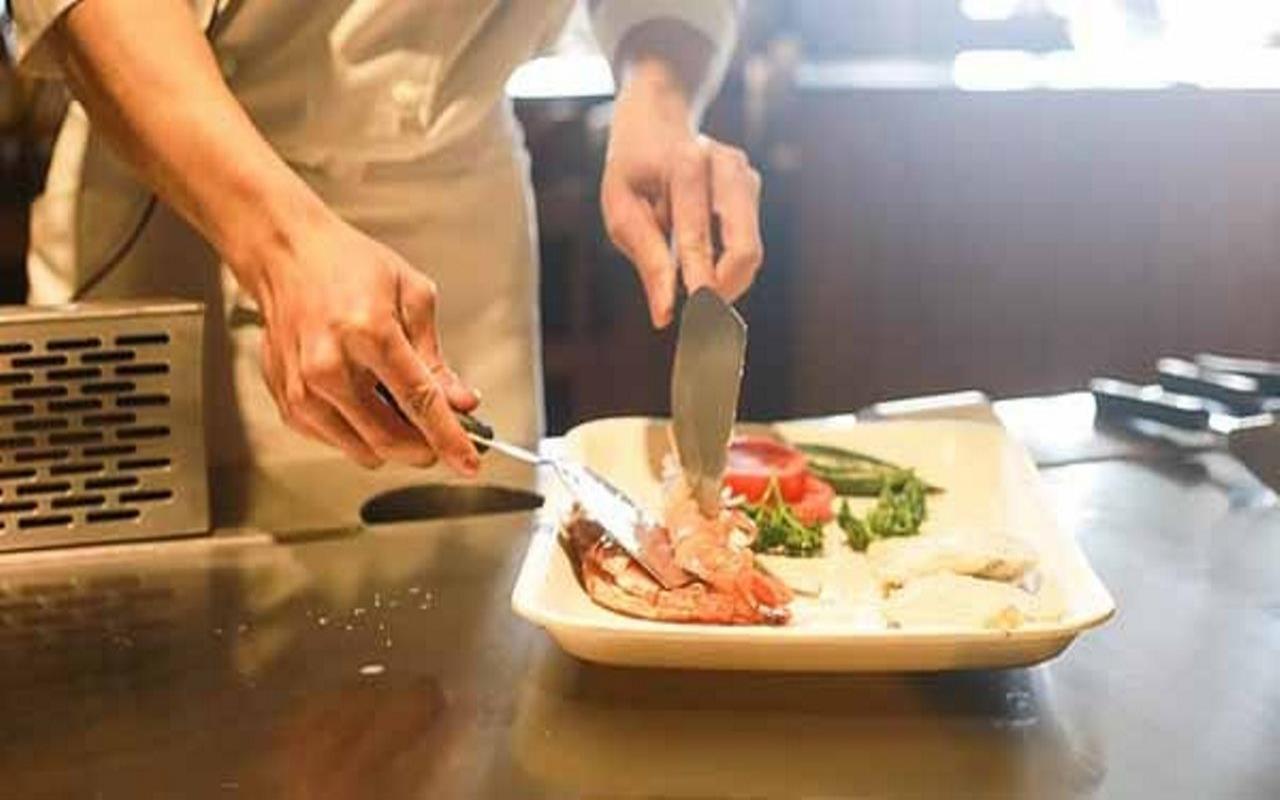 Tips Mudah Memulai Bisnis Kuliner