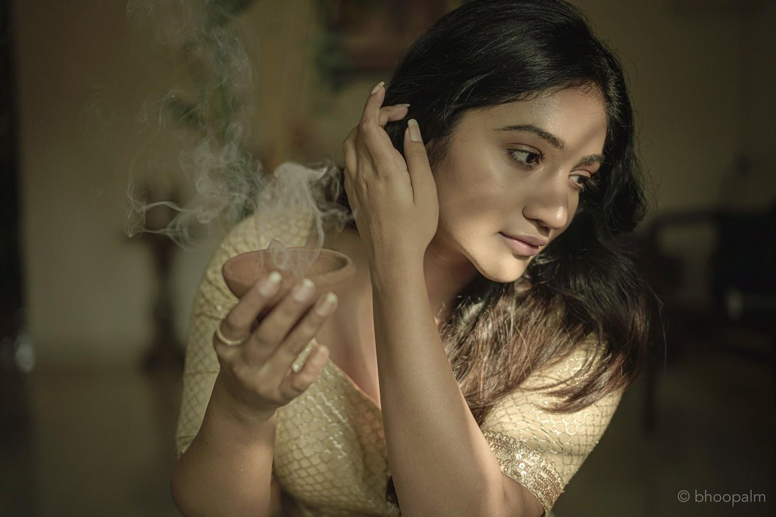 Bollywood Actress BommuLakshmi HotPhotos MakeUp BeautyTips Fashion WallPapers Biography Wikipedia MoviesList VideoSongs Photoshoots