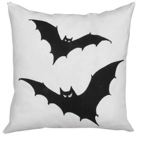 7 Cool & Creepy Design Ideas for your House this Halloween - A Lot Cool Ideas For A Bat on a cool llama, a cool cow, a cool cat, a cool pumpkin, a cool bird, a cool snake, a cool ball, a cool frog, a cool tiger,