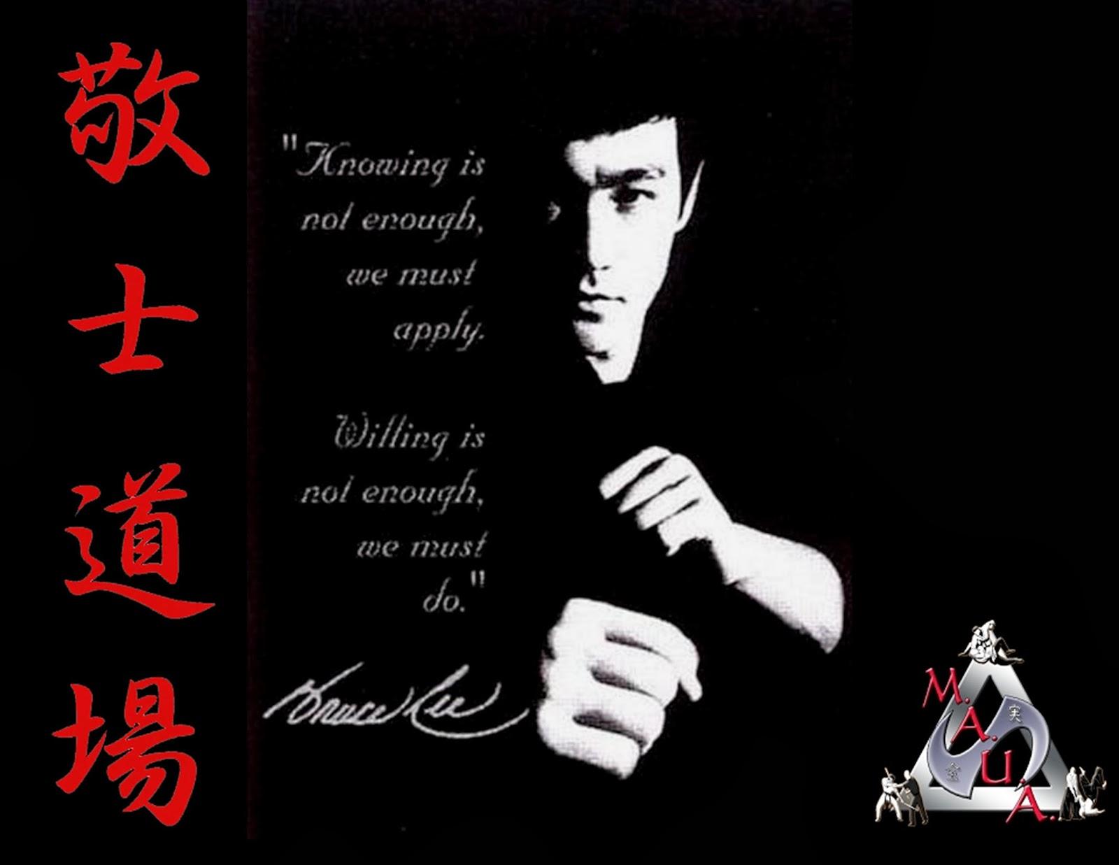 Cool Martial Arts HD Wallpapers 2015