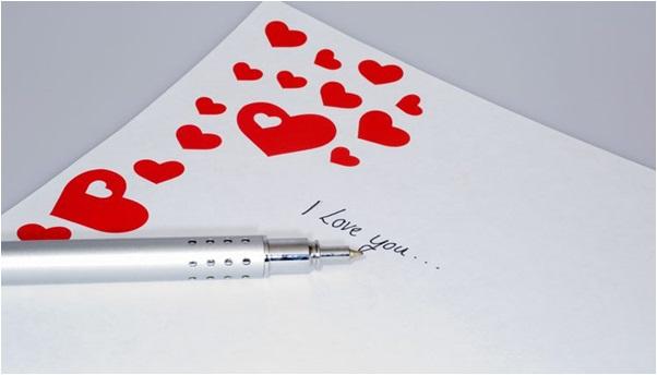 en güzel aşk şiirler,