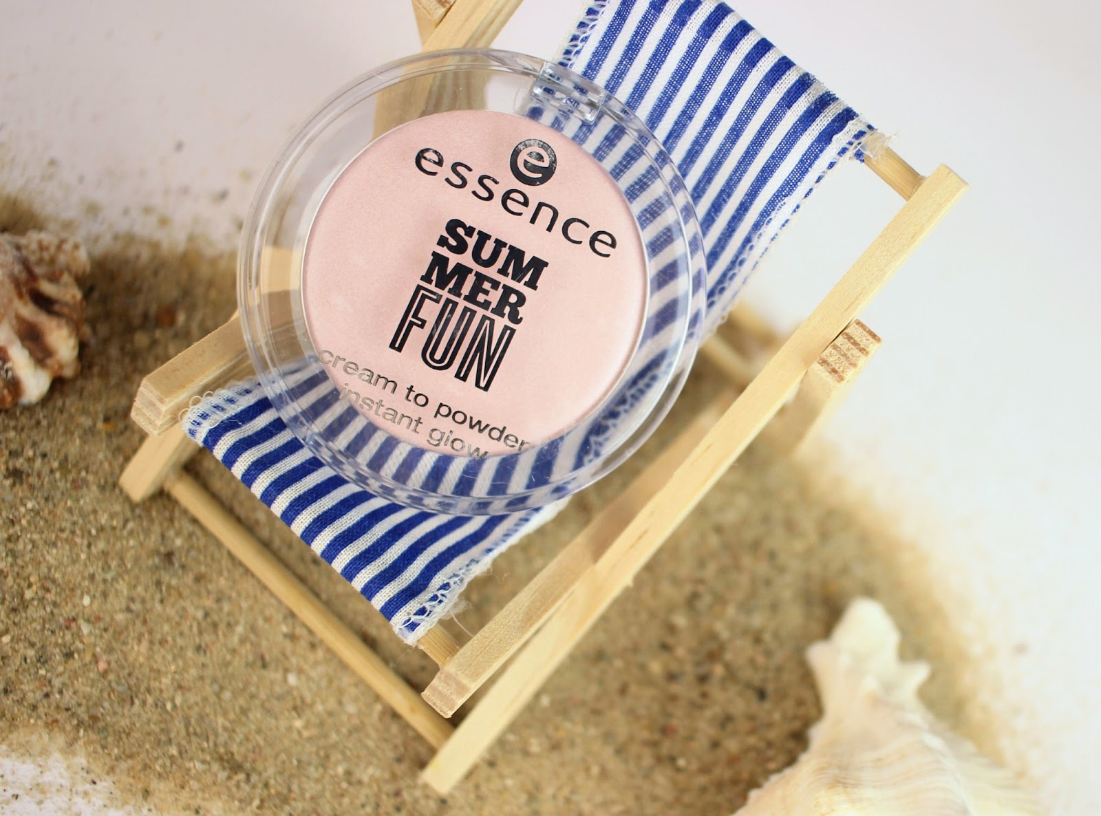http://www.zaphiraw.de/2016/08/essence-summer-fun-limited-edition.html