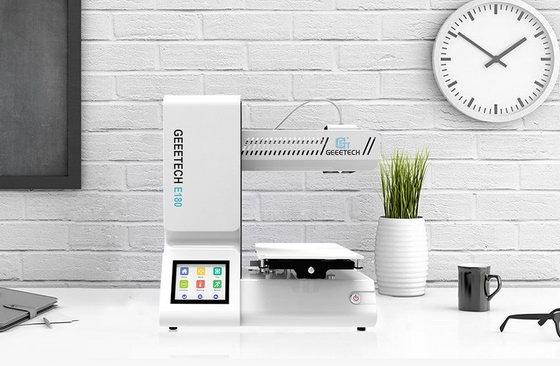 https://www.gearbest.com/3d-printers-3d-printer-kits/pp_1166685.html?lkid=11996866