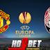 Prediksi Bola Terbaru - Prediksi Manchester United vs Zorya 30 September 2016