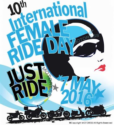 international-female-ride-day-2016