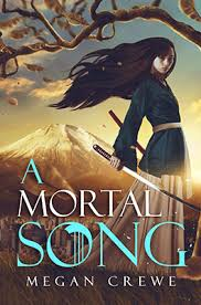 https://www.goodreads.com/book/show/30376044-a-mortal-song
