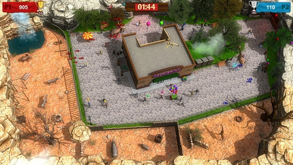 Zoo-Rampage-PC-Screenshot-Gameplay-www.OvaGames.com-1