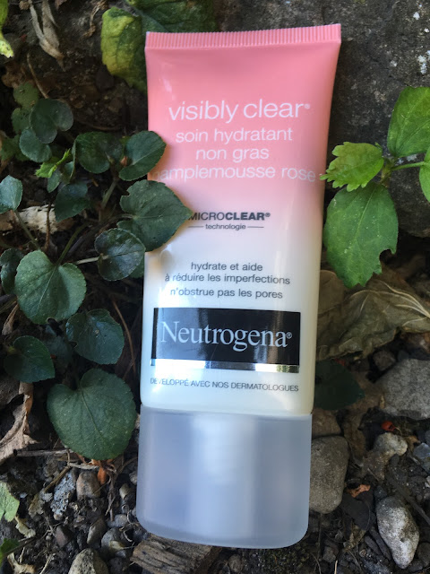 http://www.beaute-test.com/soin_hydratant_non_gras_pamplemousse_rose_-_visibly_clear_neutrogena.php