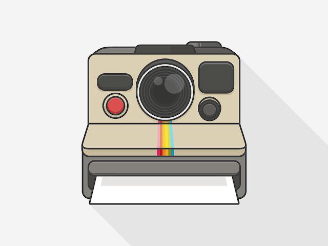 Cara membuat story instagram yang lucu dan menghibur