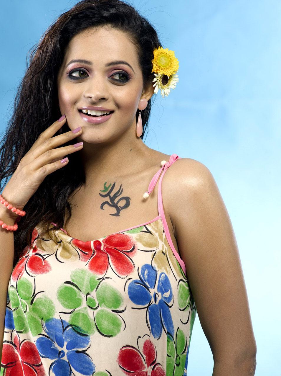 Bhavana new photoshoot xxx - Nude photos