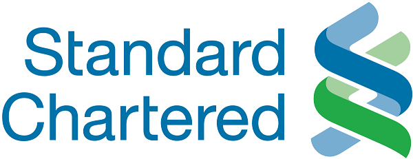 KTA Standard Chartered Bank