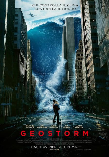 Download Film Geostrom 2017 Full Movie