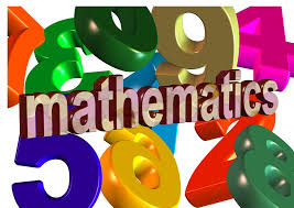 CBSE 10th Maths Syllabus 2019-20 || कक्षा 10वी का maths syllabus 2019-20