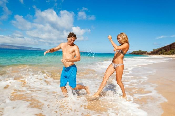 5 Best Honeymoon Destinations 2020 Taiwan