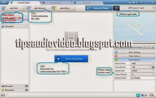 http://tipsaudiovideo.blogspot.com