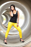 Madhurima Latest Hot Photo Shoot HeyAndhra