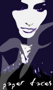 paper faces n11.com online satış n11.com