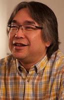 Arakawa Naruhisa
