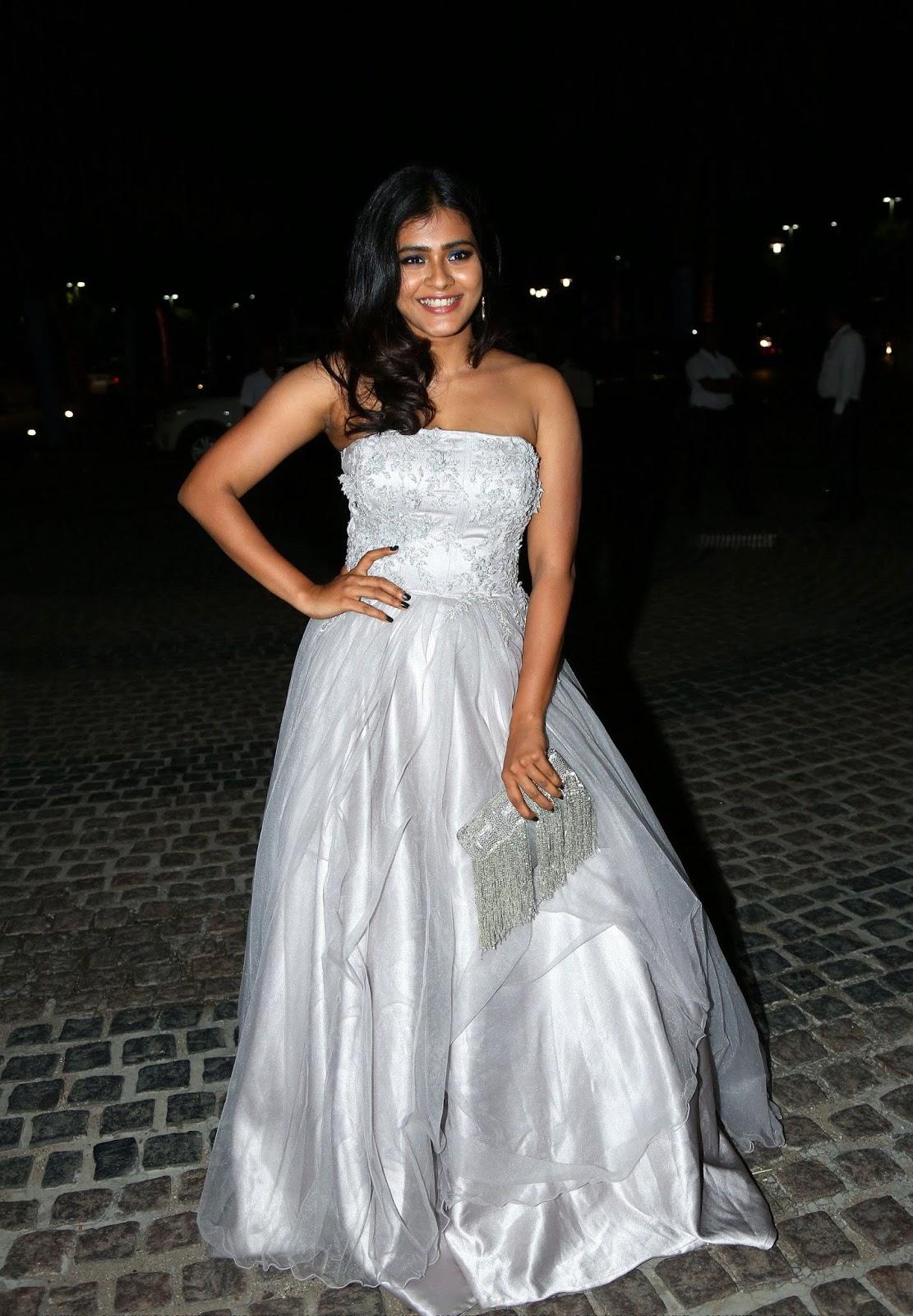 Filmfare Awards 2018 Telugu Full Show