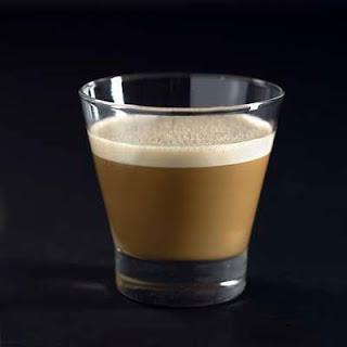 Resep Minuman Frappucino Si Penghilang Rasa Haus