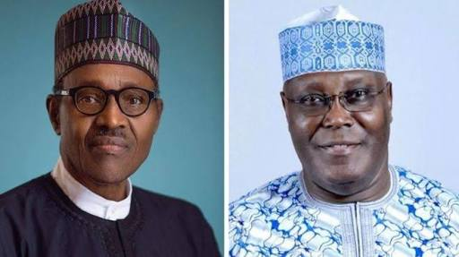 Buhari vs Atiku: No Preferred Candidate Yet - Northern Group