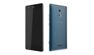 Tecno C7 Stock ROM / Firmware Download