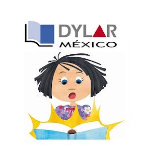 http://www.dylarediciones.com/Lecturas-de-valores/Cuentos_infantiles.html