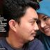 Kalau betul sayangkan suami, simpan dan jangan 'jual' suami di media sosial