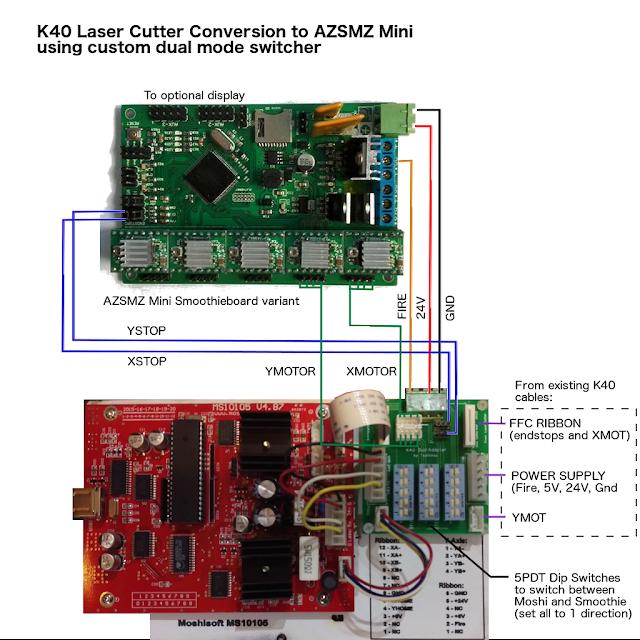 k40 K Power Supply Wiring Diagram on kicker wiring diagram, t12 wiring diagram, m50 wiring diagram, k30 wiring diagram, pioneer wiring diagram, n20 wiring diagram, viper wiring diagram, alpine wiring diagram, k10 wiring diagram, sony wiring diagram, x50 wiring diagram, jvc wiring diagram, audiovox wiring diagram, kenwood wiring diagram,