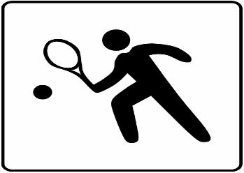 Συνεχίζονται οι εγγραφές στον Όμιλο Αντισφαίρισης Άργους