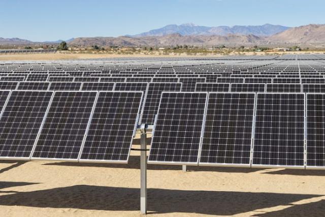Solar+panel+subsidy