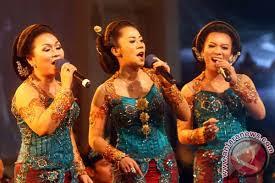 Download Kumpulan Lagu Campur Sari Full Album Mp3