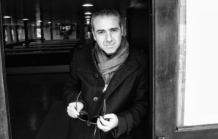 Αλεξανδρούπολη: Ρεσιτάλ πιάνου του διεθνούς φήμης σολίστ Χαράλαμπου Αγγελόπουλου