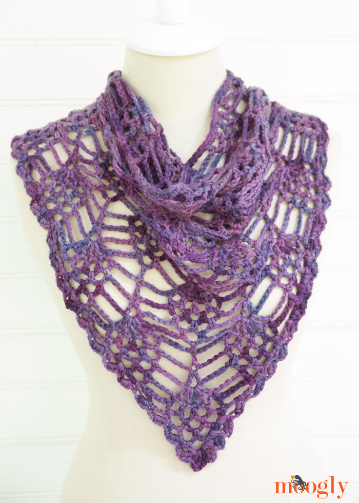 Fiber Flux 50 One Skein Projects Perfect For A Fall Weekend