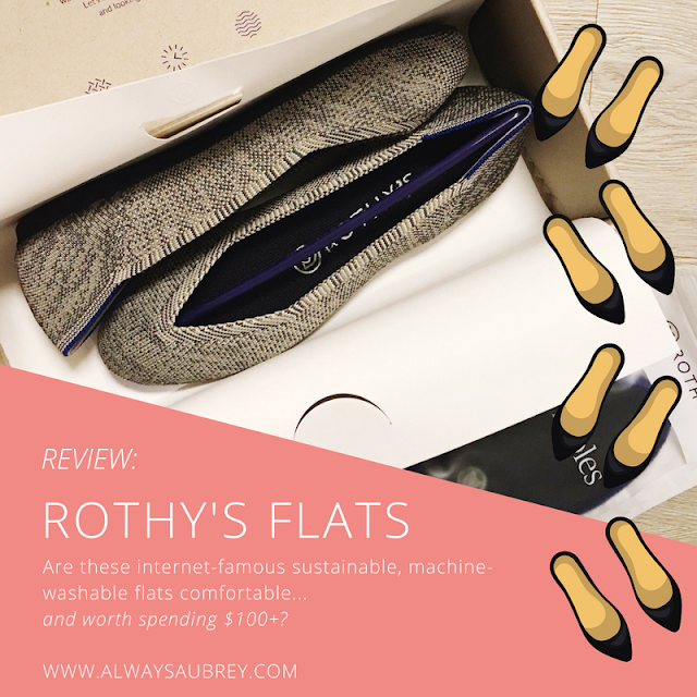 rothys review, rothys flats, rothys shoes, rothys reviews, rothys discount code, rothys coupon, rothys promo code, washing rothys, how to wash rothys