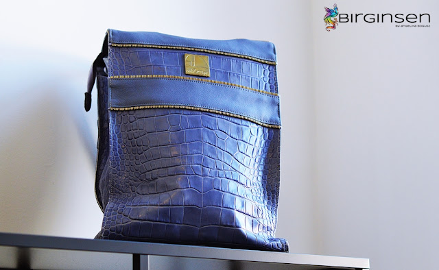ms design torebki