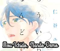 Mou Ichido, Nando Demo