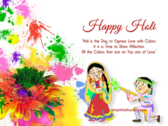 Top Best And Unique HD Images Of Happy Holi