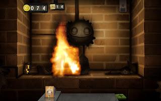 I 031713 Fireplace