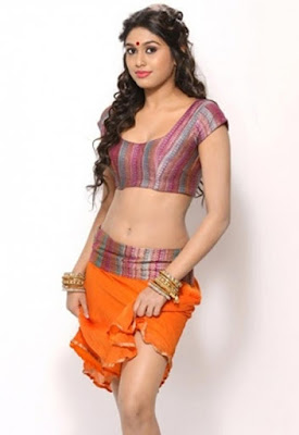 Manisha Yadev sexiest belly showing photos