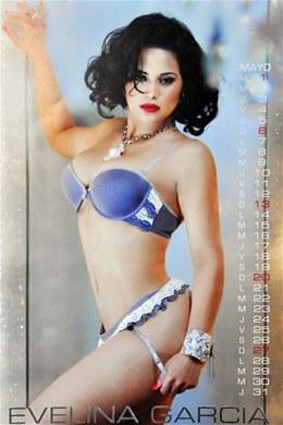 Nuevas fotoa sexy de Evelina Garcia | Remolacha - Noticias ...  |Evelina Garcia