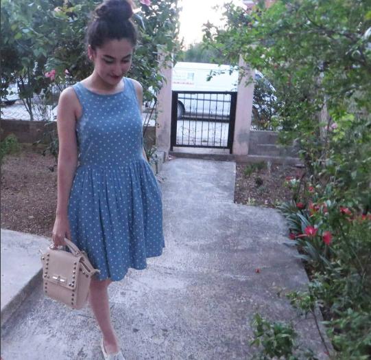 bornova74blog,kombin,outfits,lc waikiki
