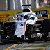 "Williams nega rumores de acordo para se tornar ""time B"" da Mercedes"