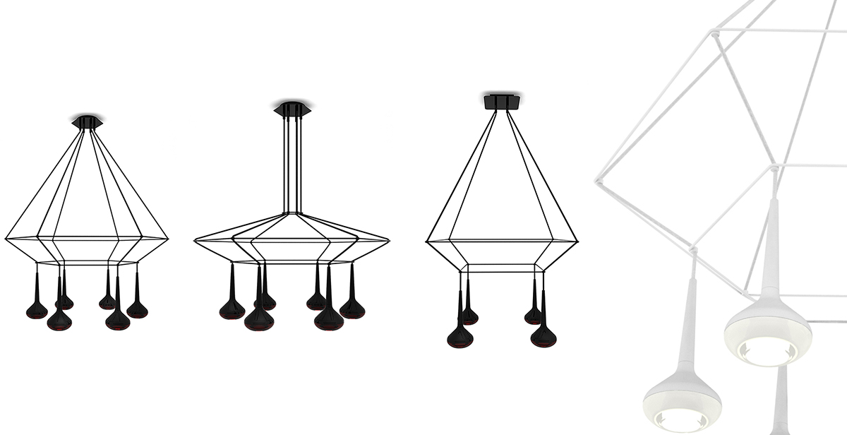 Moara_3_pendant_lamps_design_somerset_harris_rogu