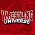 BW Universe #48 - Battleground go Home Show