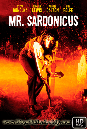 Mr Sardonicus [1080p] [Ingles Subtitulado] [MEGA]