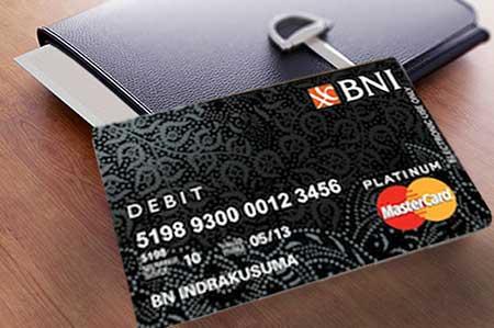 Tidak Punya Surat Kehilangan Apa Bisa Urus Kartu ATM BNI Baru?