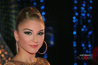 http://www.yalcincakir.com.tr