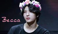 http://beccasfantasy.blogspot.hu/
