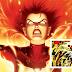 """""""X-Men: Apocalipse"""" pode conduzir a uma nova saga da """"Fênix Negra""""!"""